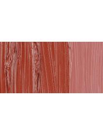 FRAGONARD OIL 37ML RED OCHRE