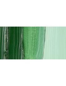 FRAGONARD OIL 37ML EARTH GREEN