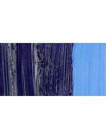 FRAGONARD OIL 37ML LIGHT ULTRAMARINE BLUE