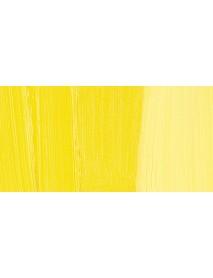 FRAGONARD OIL 37ML CHROME YELLOW LIGHT HUE
