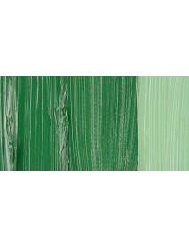 FRAGONARD OIL 37ML ENGLISH GREEN MEDIUM