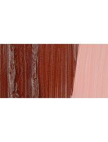 FRAGONARD OIL 37ML MARS RED