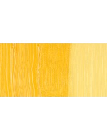 FRAGONARD OIL 37ML CADMIUM YELLOW MEDIUM