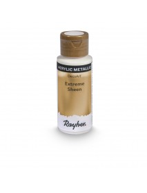 EXTREME SHEEN CASMERE GOLD  59ml