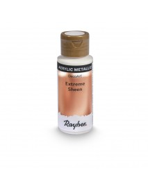EXTREME SHEEN ROSE-GOLD  59ml