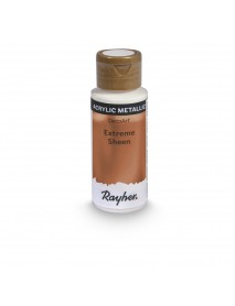 EXTREME SHEEN BRONZE  59ml