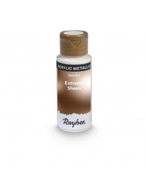 EXTREME SHEEN ANTIQUE BRONZE  59ml