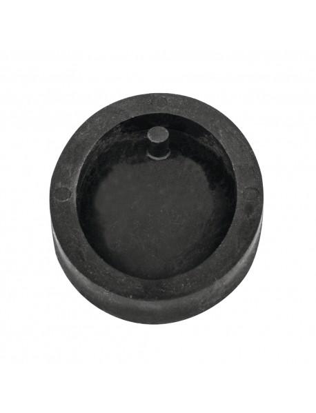 ΚΑΛΟΥΠΙ ΟΒΑΛ, 2.9x3.9cm