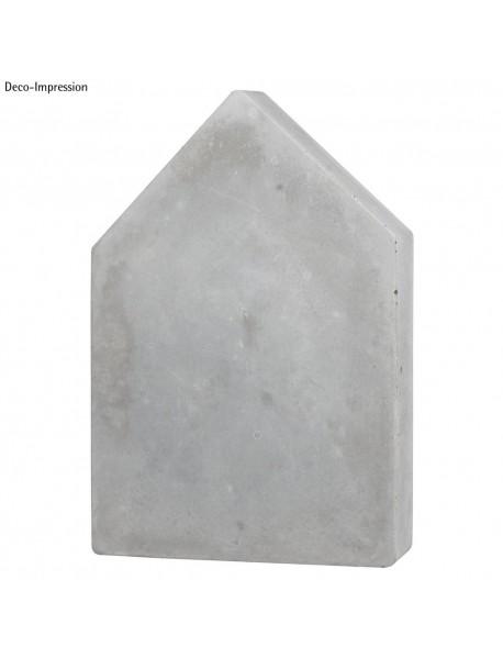ΚΑΛΟΥΠΙ ΣΠΙΤΙ 16x23,5cm depth 4cm