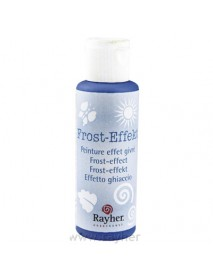 FROST EFFECT 50ML BLACK FOREST
