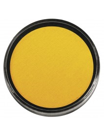 FACE PAINTING SYN YELLOW 10gr
