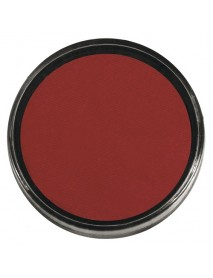 FACE PAINTING CARMINE RED 10gr
