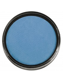 FACE PAINTING TURQUOISE 10gr
