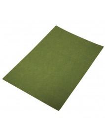 ΤΣΟΧΑ 30Χ45CM 2MM ANTIQUE GREEN