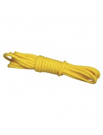 PARACORD 3.5MM X 4M YELLOW