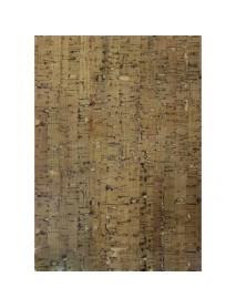 ΦΥΛΛΟ ΦΕΛΛΟΥ ΑΥΤΟΚΟΛΛΗΤΟ 'STRIPES' 20.5x28cm