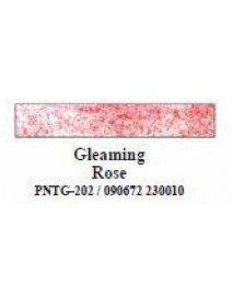 CRAFTER'S CHOICE ACRYLIC 59ML GLEAMING ROSE