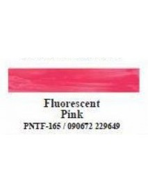 CRAFTER'S CHOICE ACRYLIC 59ML FLUO PINK