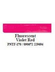 CRAFTER'S CHOICE ACRYLIC 59ML FLUO VIOLET RED