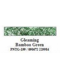 CRAFTER'S CHOICE ACRYLIC 59ML GLEAMING BAMBOO GREEN