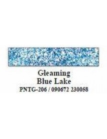 CRAFTER'S CHOICE ACRYLIC 59ML GLEAMING BLUE LAKE