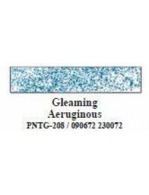 CRAFTER'S CHOICE ACRYLIC 59ML GLEAMING AERUGINOUS