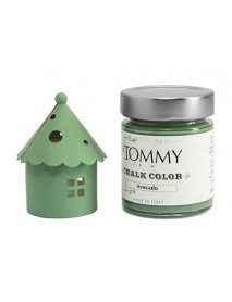 CHALKY COLOR TOMMYART 140ML AVOCADO