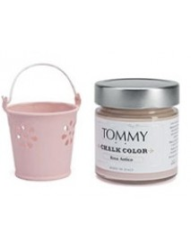CHALKY COLOR TOMMYART 140ML ANTIQUE PINK