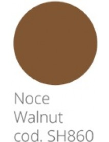 CHALKY COLOR TOMMYART 750ML WALNUT
