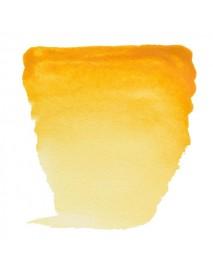 Van Gogh Watercolour 10ml Gamboge 238