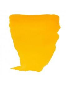 Van Gogh Watercolour 10ml Indian Yellow 244