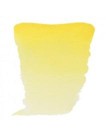 Van Gogh Watercolour 10ml Permanent Lemon Yellow 254