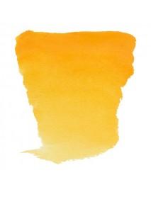 Van Gogh Watercolour 10ml Azo Yellow Deep 270