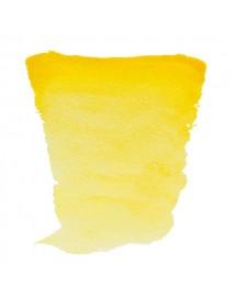 Van Gogh Watercolour 10ml Transparent Yellow Medium 272