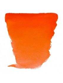 Van Gogh Watercolour 10ml Pyrrole Orange 278