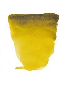 Van Gogh Watercolour 10ml Azomethine Green Yellow 296