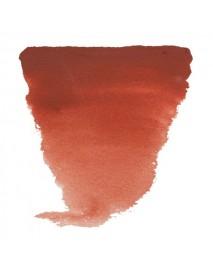 Van Gogh Watercolour 10ml Light Oxide Red 339