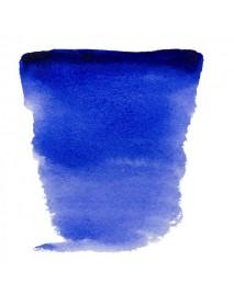 Van Gogh Watercolour 10ml Ultramarine Deep 506