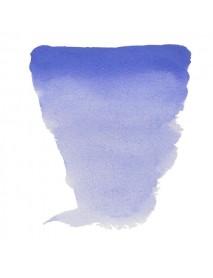 Van Gogh Watercolour 10ml Lavender 525