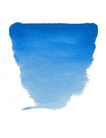 Van Gogh Watercolour 10ml Cerulean Blue (Phthalo) 535