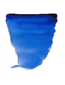 Van Gogh Watercolour 10ml Phthalo Blue 570