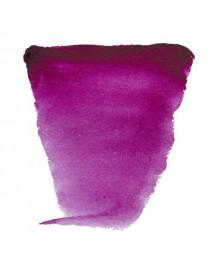 Van Gogh Watercolour 10ml Quinacridone Purple Bluish 593