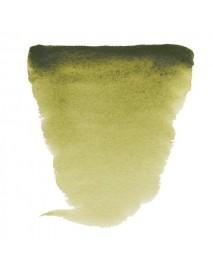 Van Gogh Watercolour 10ml Olive Green 620