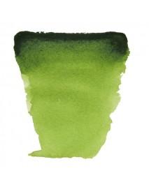 Van Gogh Watercolour 10ml Sap Green 623