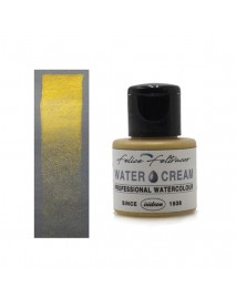 PROFESSIONAL WATERCOLOR 15ml GOLD