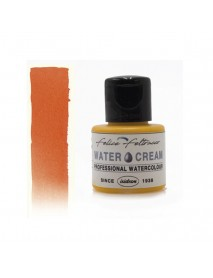 PROFESSIONAL WATERCOLOR 15mL CADMIUM ORANGE