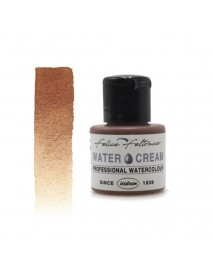 PROFESSIONAL WATERCOLOR 15ml AFRICAN RED OCHRE