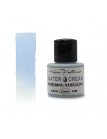 PROFESSIONAL WATERCOLOR 15ml LIGHT BLUE WATER