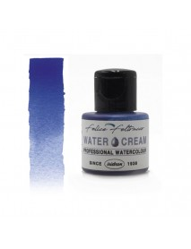 PROFESSIONAL WATERCOLOR 15ml ULTRAMARINE BLUE