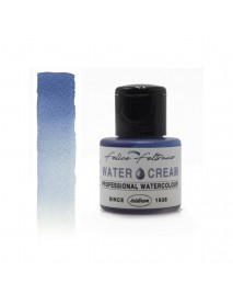 PROFESSIONAL WATERCOLOR 15ml PRIMARY BLUE